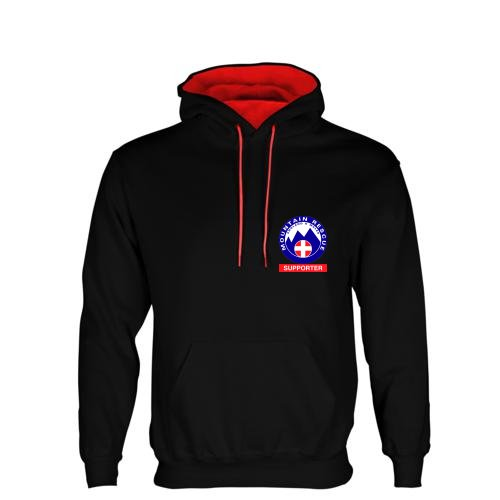 supporter_hoodie