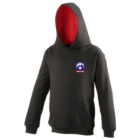 child_supporter_hoodie