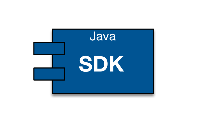 savvy-java-sdk